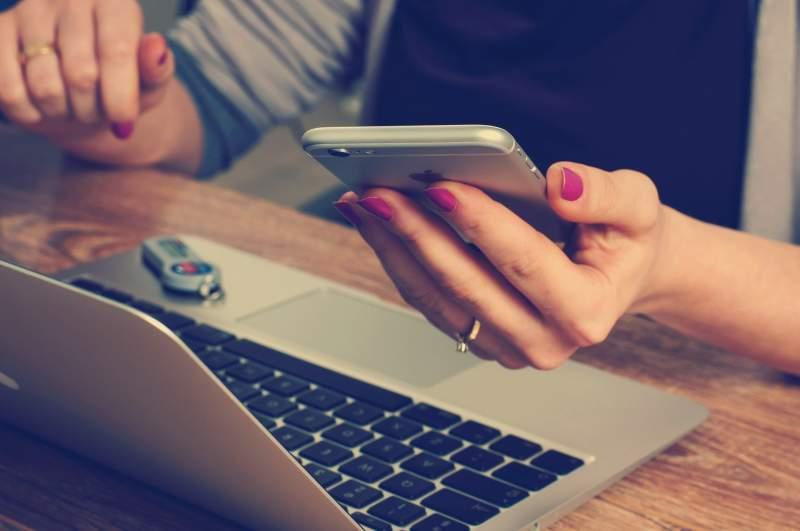 comment écrire ce premie message d'accroche à une fille sur un site de rencontre ?