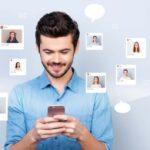 comment identifier les robots sur un site de rencontre